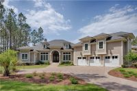 Home for sale: 5 Anchor Cove Ct., Bluffton, SC 29910