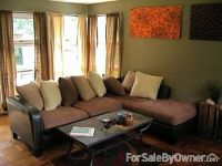 Home for sale: 221 Elder St., Irondale, AL 35210