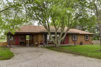 Home for sale: 1733 Century Farm Rd., Fordland, MO 65652
