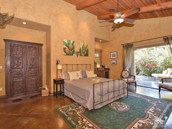 80780 Vista Bonita, La Quinta, CA 92253 Photo 42