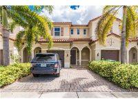 Home for sale: 20679 N.E. 10th Path # 20679, Miami, FL 33179