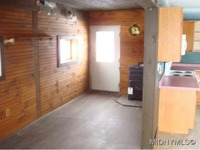 Home for sale: 4771 Johnson Rd., Munnsville, NY 13409