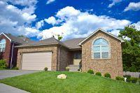 Home for sale: 6121 Hudson Creek Dr., Louisville, KY 40291