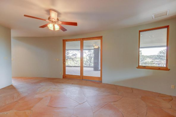 14031 N. Signal Hill Rd., Prescott, AZ 86305 Photo 38