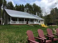 Home for sale: 2201 North Shore Rd., Hadley, NY 12835