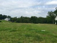 Home for sale: Lot B 30 Tristin Way, Catlettsburg, KY 41129