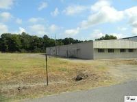 Home for sale: 2305 Ruffin Dr., Monroe, LA 71202