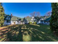 Home for sale: 305 E. 3rd St., Albert Lea, MN 56007