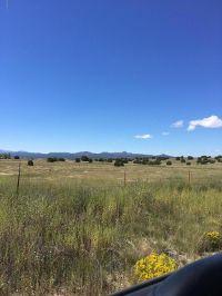 Home for sale: 26405 N. Patricia, Paulden, AZ 86334