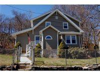 Home for sale: 148 Knickerbocker Avenue, Stamford, CT 06907