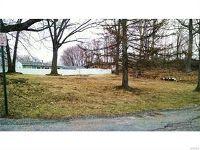 Home for sale: 102,104,106 Osborne Avenue, Peekskill, NY 10566