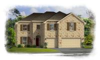Home for sale: 103 Palisades, Boerne, TX 78006, Boerne, TX 78006
