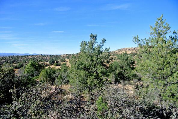 15325 N. Escalante Way, Prescott, AZ 86305 Photo 4