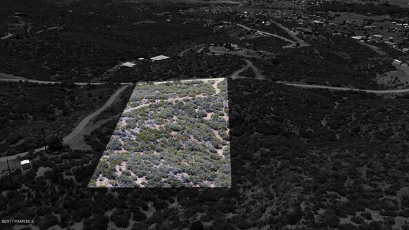 3155 Rancho Pl., Humboldt, AZ 86329 Photo 42