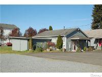 Home for sale: 102 Bridge St. S., Orting, WA 98360