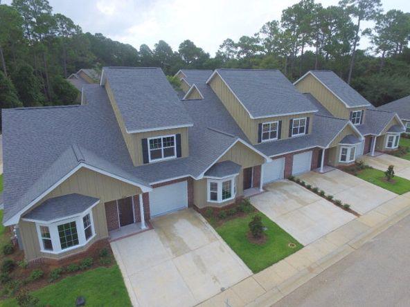 430 Ft Morgan Rd., Gulf Shores, AL 36542 Photo 35