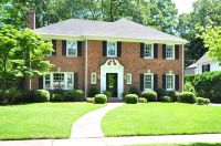 Home for sale: 5 Durham Rd., Longmeadow, MA 01106
