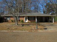 Home for sale: 800 Windsor Rd., Grenada, MS 38901