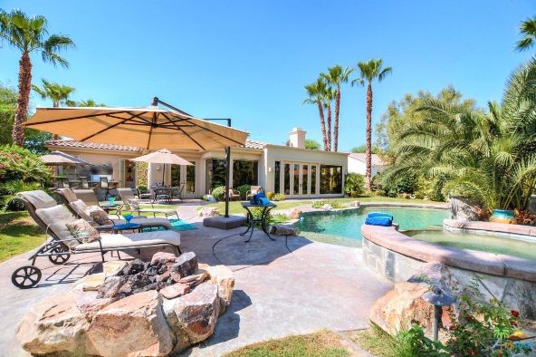 79860 Riviera, La Quinta, CA 92253 Photo 47