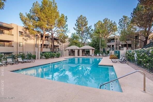7777 E. Main St., Scottsdale, AZ 85251 Photo 31