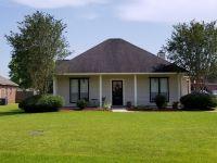 Home for sale: 10178 Carter Hills Ave., Denham Springs, LA 70726