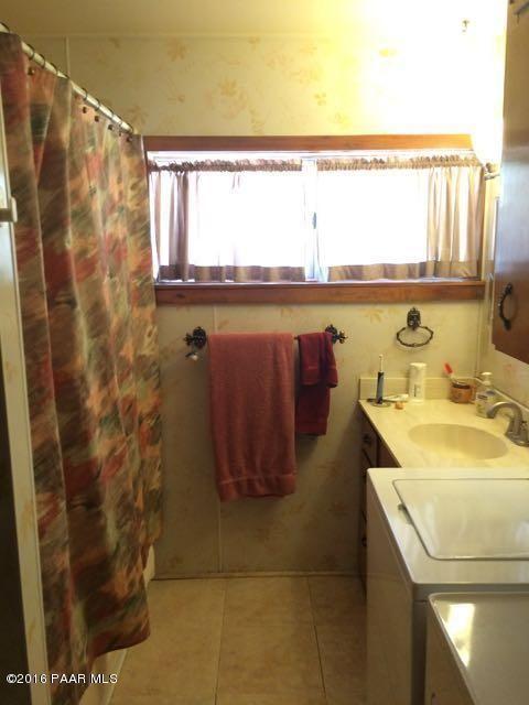 4939 S. Kaibab Rd., Prescott, AZ 86303 Photo 10