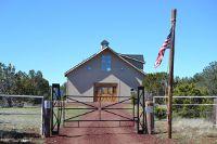 Home for sale: 224 E. San Marcos Rd., Williams, AZ 86046