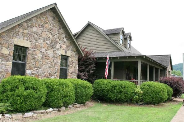 115 S. Riverview Ln., Mountain View, AR 72560 Photo 25