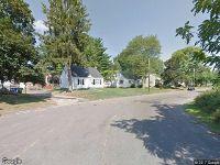 Home for sale: Salem Rd., East Hartford, CT 06118