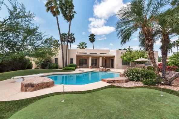 12845 N. 100th Pl., Scottsdale, AZ 85260 Photo 48