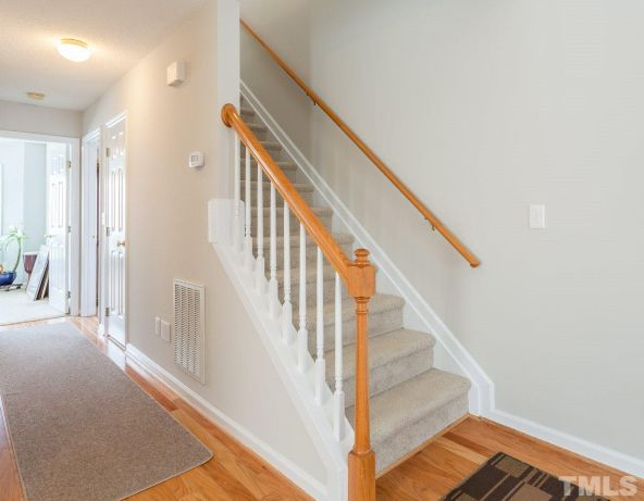 2800 Bedfordshire Ct., Raleigh, NC 27604 Photo 16