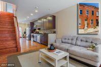 Home for sale: 207 Belnord Avenue North, Baltimore, MD 21224