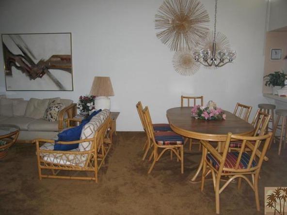 235 Serena Dr., Palm Desert, CA 92260 Photo 7