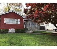 Home for sale: 585 Lyman Avenue, Woodbridge, NJ 07095