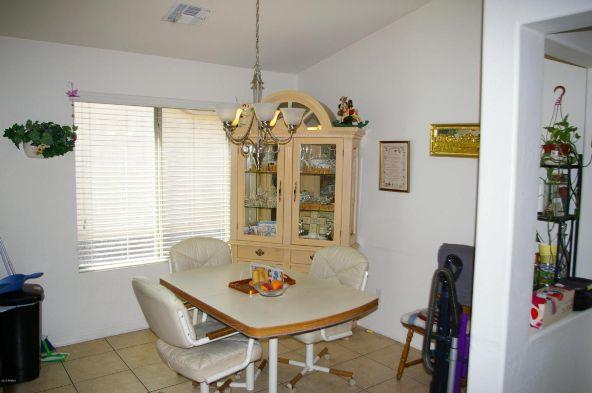 12334 W. Glenrosa Avenue, Avondale, AZ 85392 Photo 4