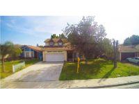 Home for sale: 14073 Parkwood Dr., Fontana, CA 92337