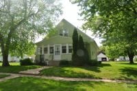 Home for sale: 114 South Walnut St., Carroll, IA 51401