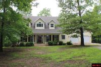 Home for sale: 3157 Mc 7001, Flippin, AR 72634