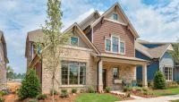 Home for sale: 518 Windy Hill Road, Smyrna, GA 30082