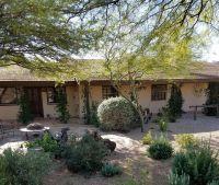Home for sale: 56625 N. 338th Dr., Wickenburg, AZ 85390