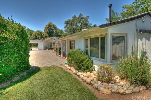 23635 Cone Grove Rd., Red Bluff, CA 96080 Photo 9