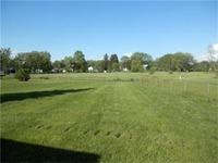 Home for sale: 42 Brewerton Dr., Ogden, NY 14624
