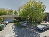 Home for sale: Harrison, Novato, CA 94947