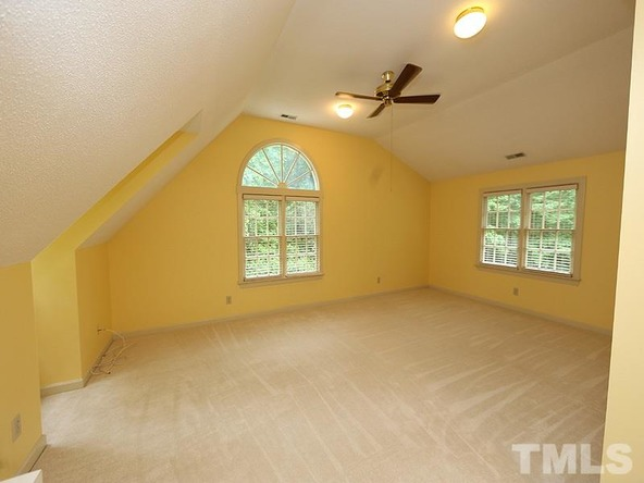 4712 Wood Valley Dr., Raleigh, NC 27613 Photo 23