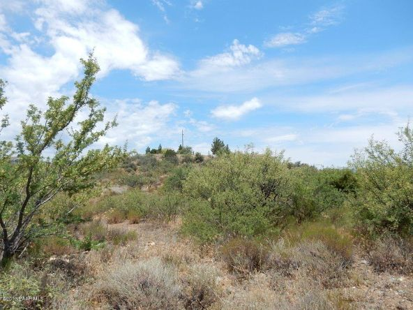 15365 S. Val Vista Rd., Mayer, AZ 86333 Photo 3