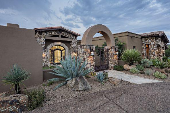 42145 N. 111th Pl., Scottsdale, AZ 85262 Photo 80