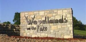 Lot 40 Wooded View Dr., Galena, MO 65656 Photo 6