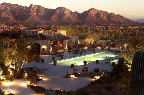 1037 W. Tortolita Mountain, Oro Valley, AZ 85755 Photo 96