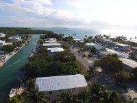 Home for sale: 177 Plantation Dr., Plantation Key, FL 33070