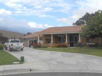 Home for sale: 26792 Durango Ct., Winchester, CA 92596